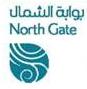 North Gate