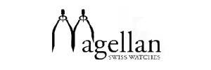 Magellan Swiss